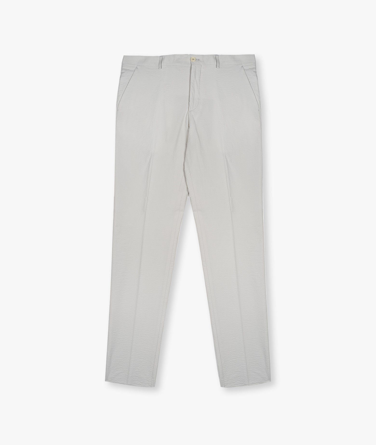 """5th Ave"" Trousers"
