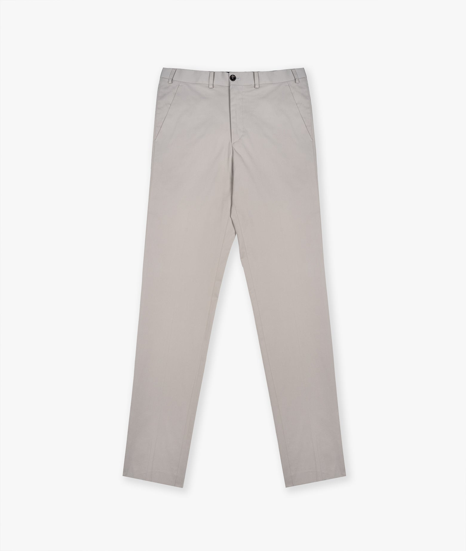"Slim-Fit Chino ""5th Ave"""