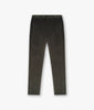 "Velvet Trousers ""Howard"""