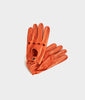 "Leather Driving Gloves ""Ken Miles"""