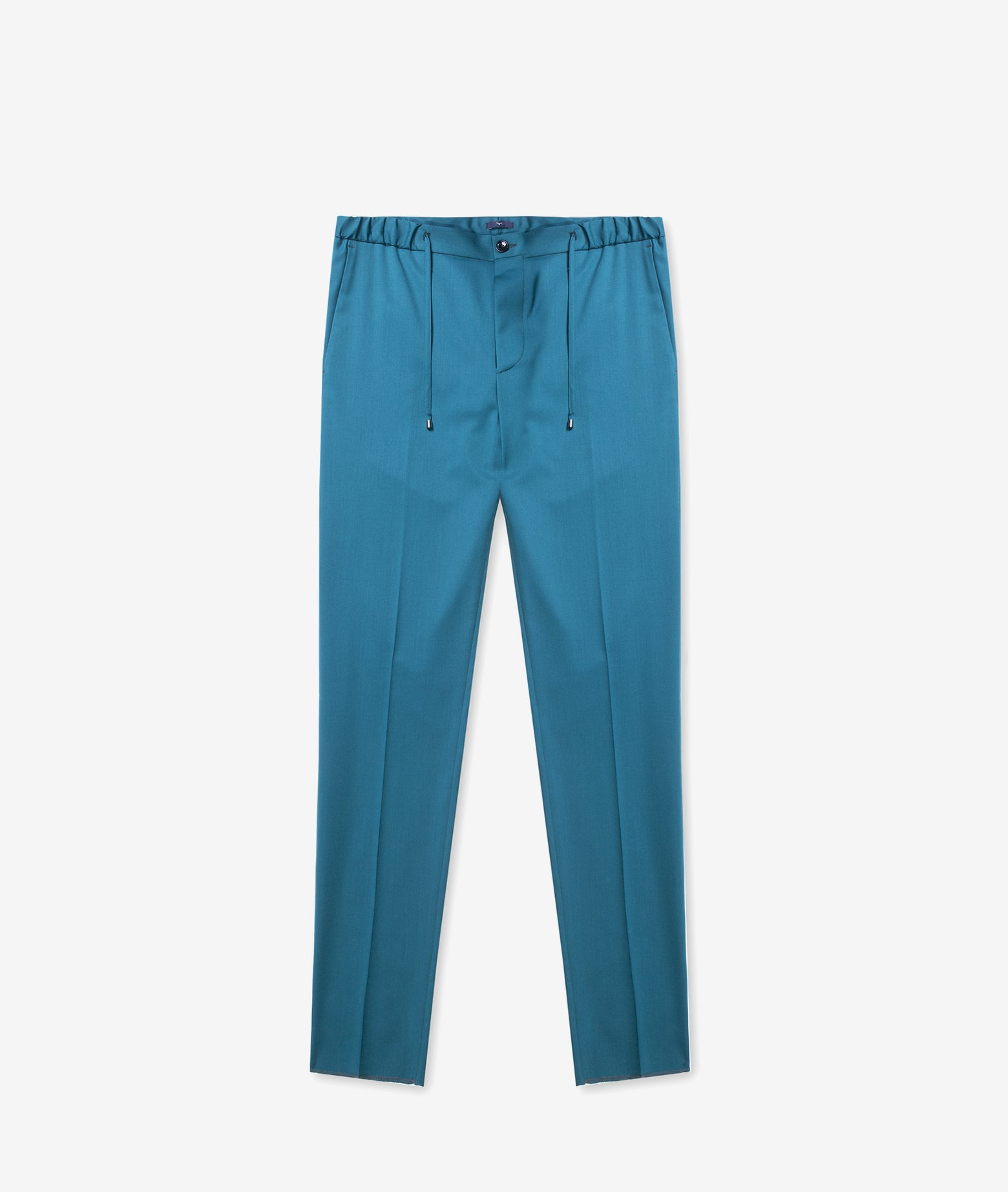 "Lounge Trousers ""D20"""