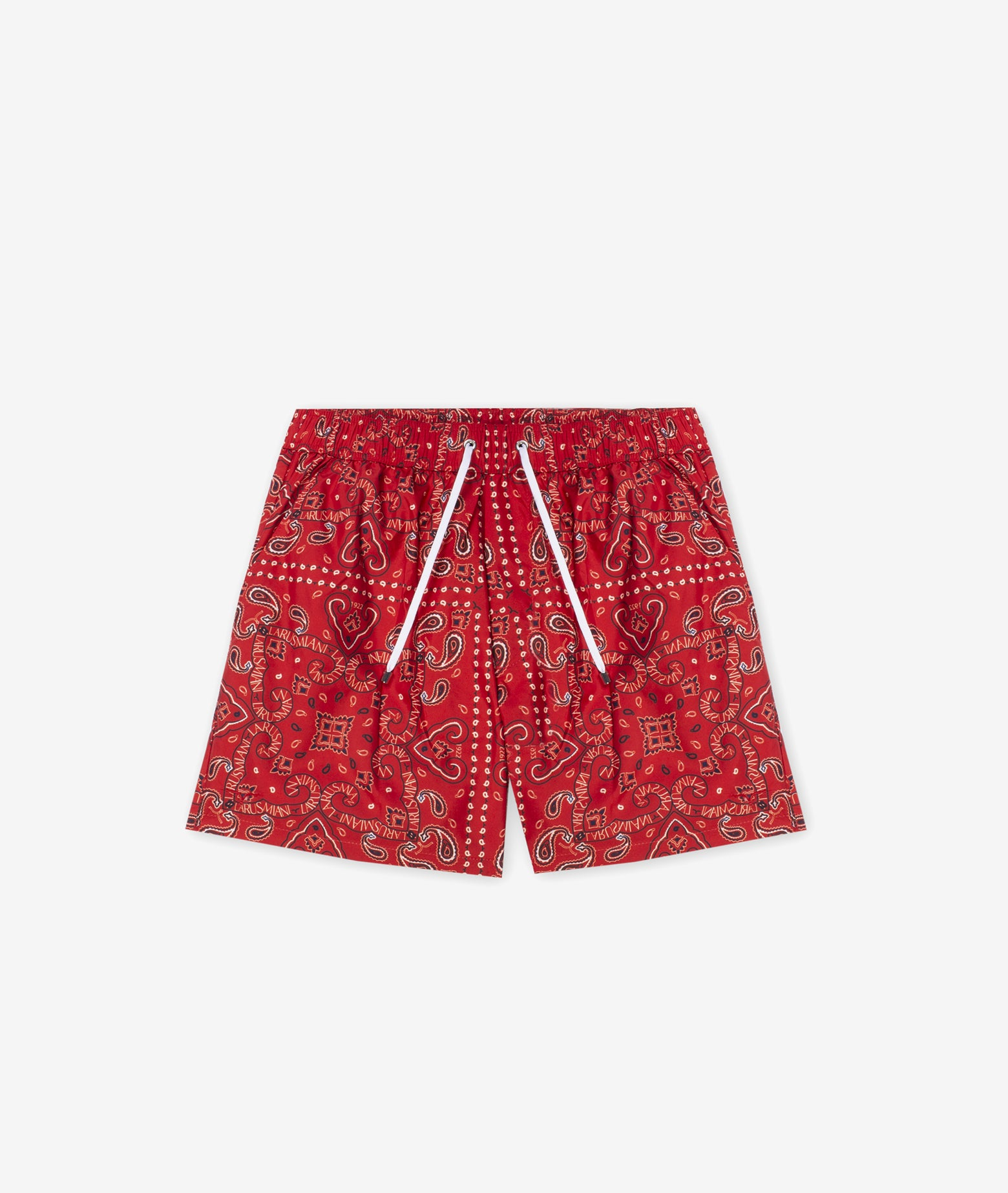 "Swim Shorts ""Maharaja"""
