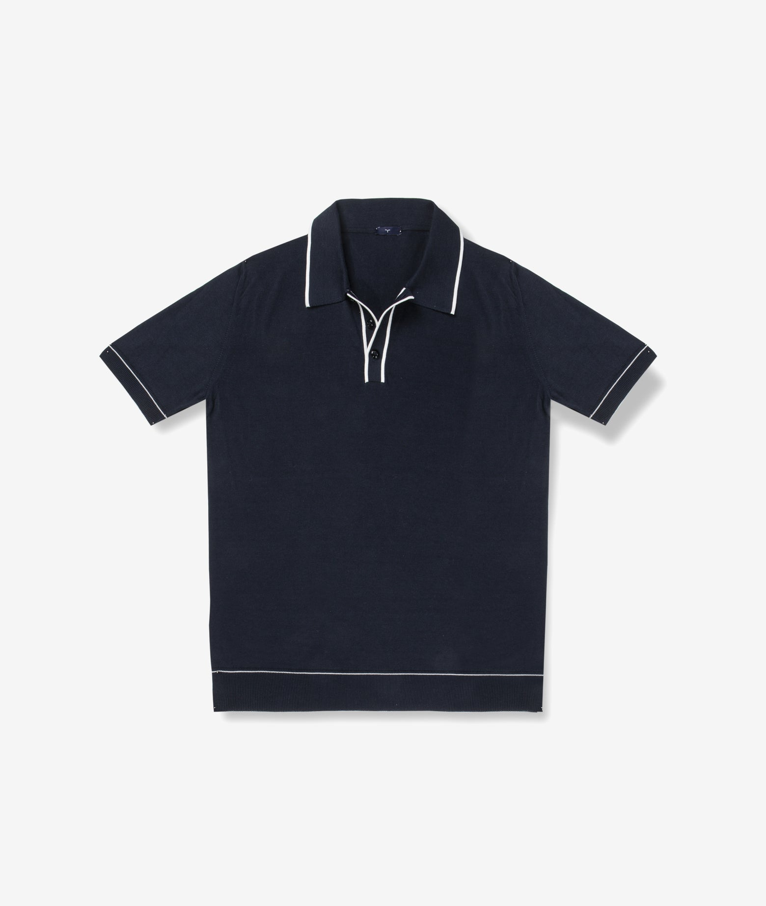 "Polo ""Mongibello"""