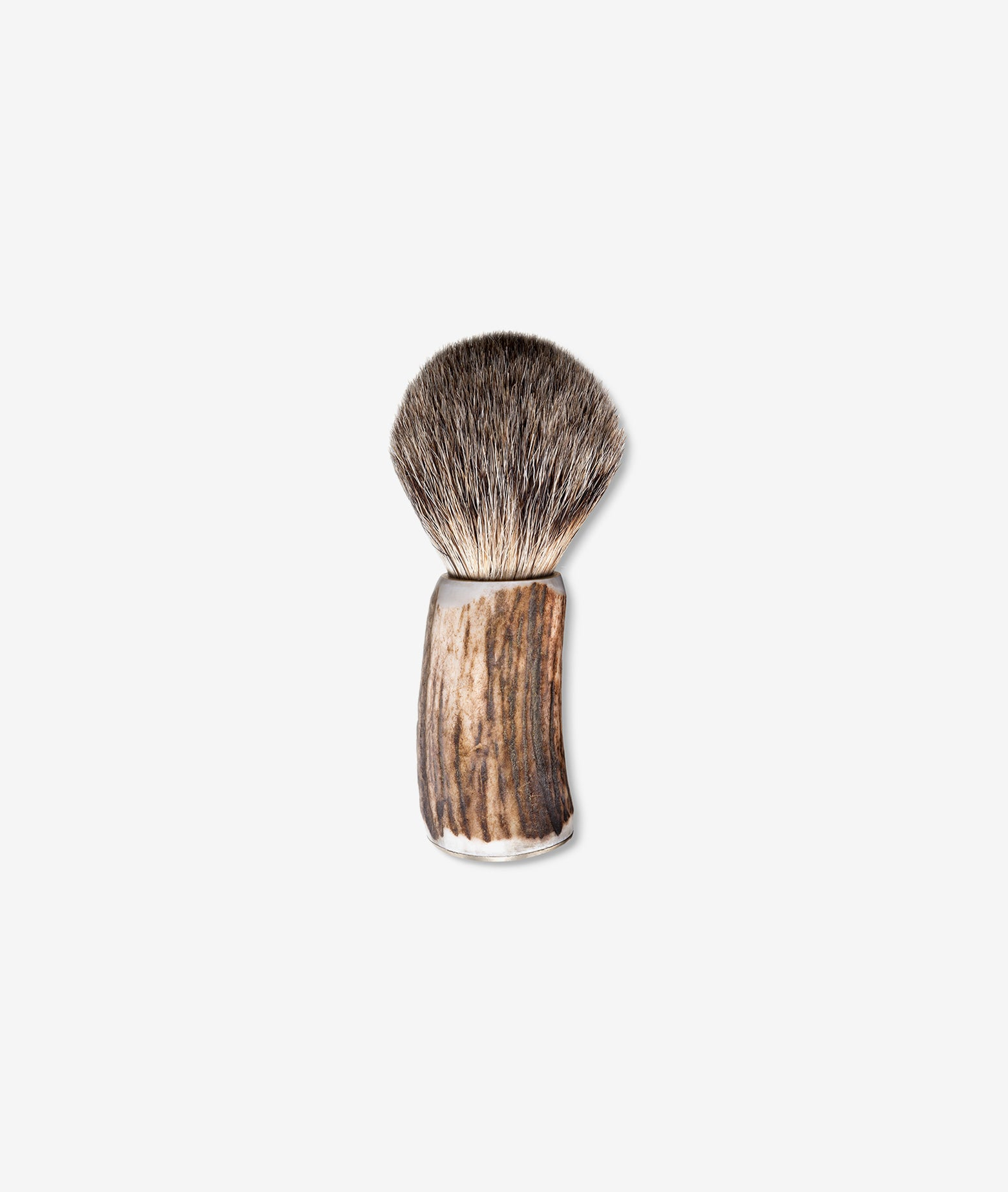 "Shaving Brush ""Alfloed"""