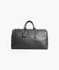 "Leather Weekender ""Meridian London"""