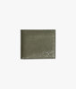 "Wallet ""Greenspan"""