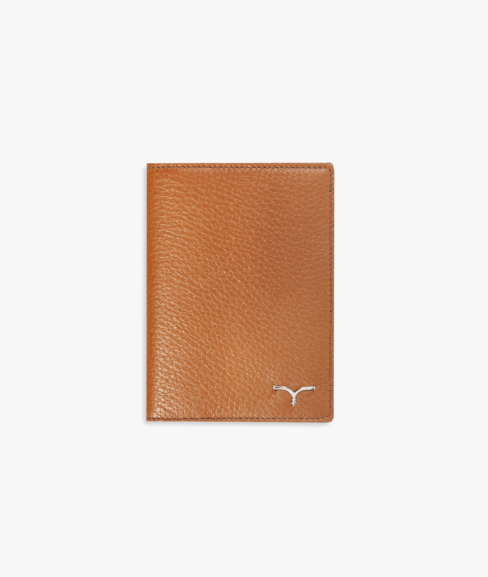 "Passport Cover ""Concorde"""