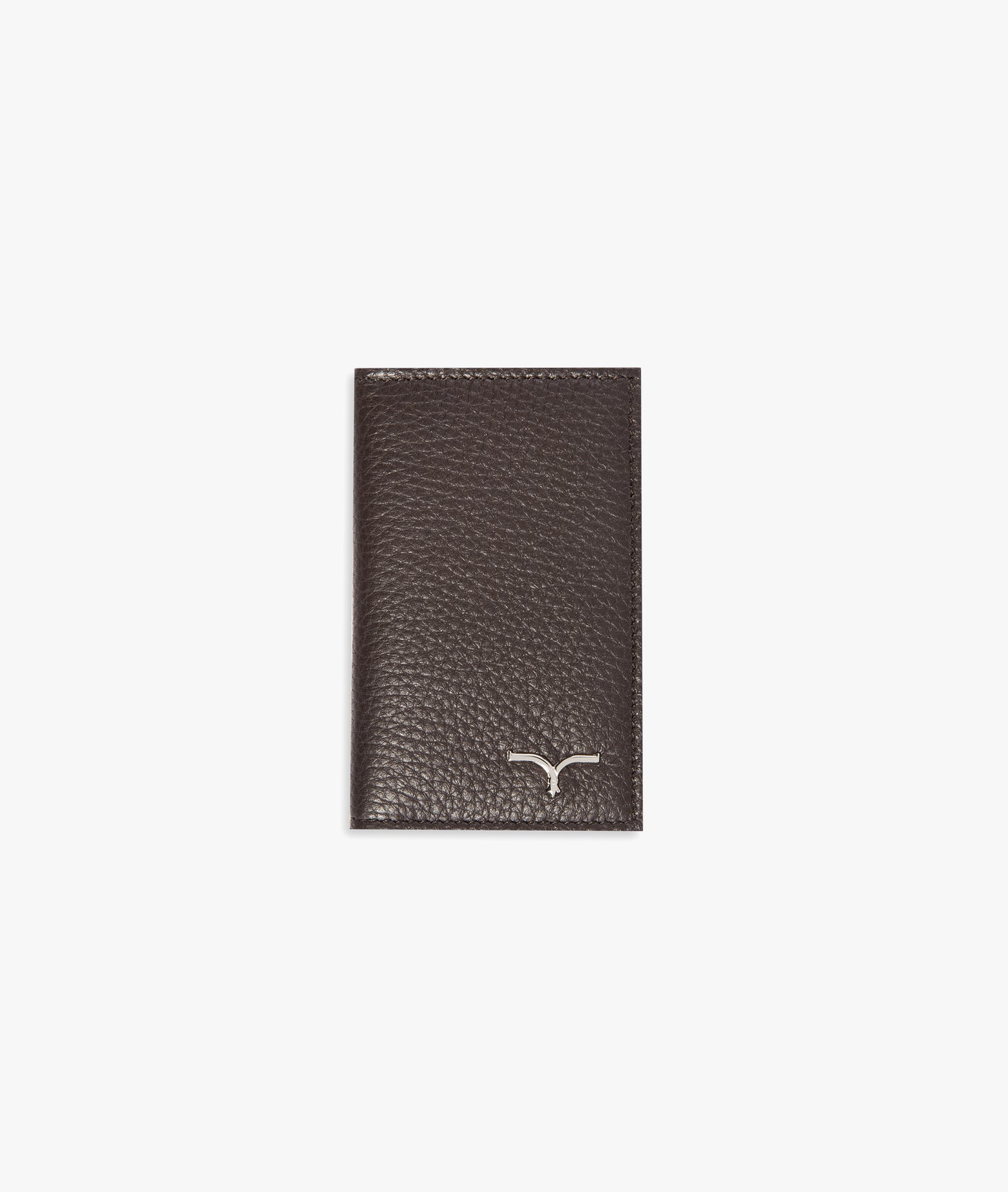 "Card Holder ""Joint Venture"""