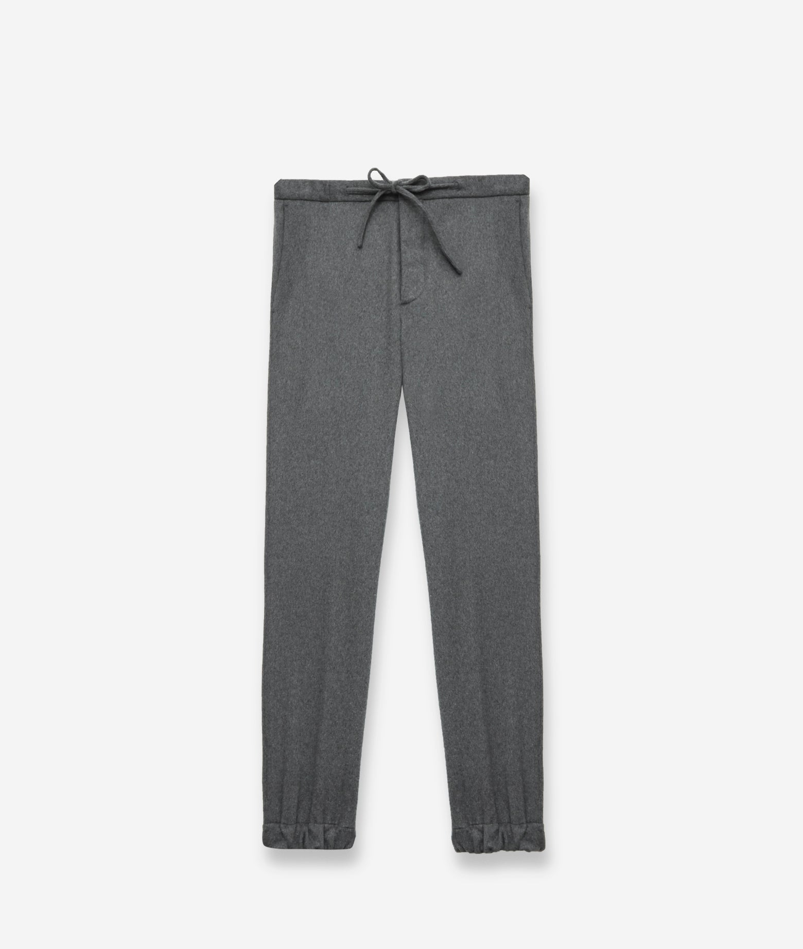 "Louge Trousers ""D20"""
