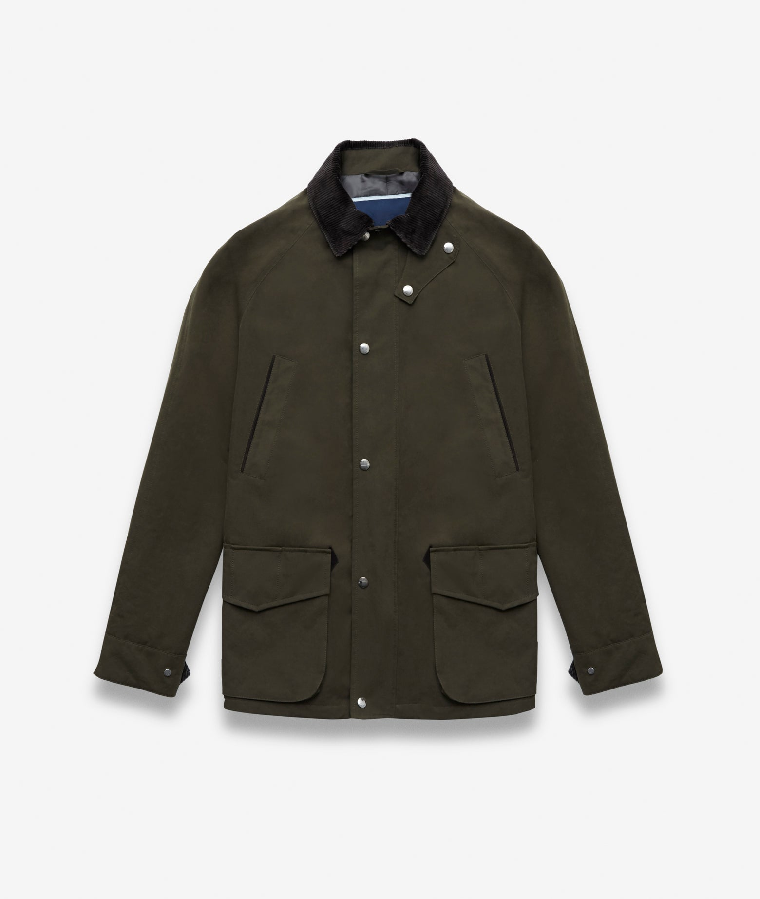 "Countryside Jacket ""Glen Coe"""