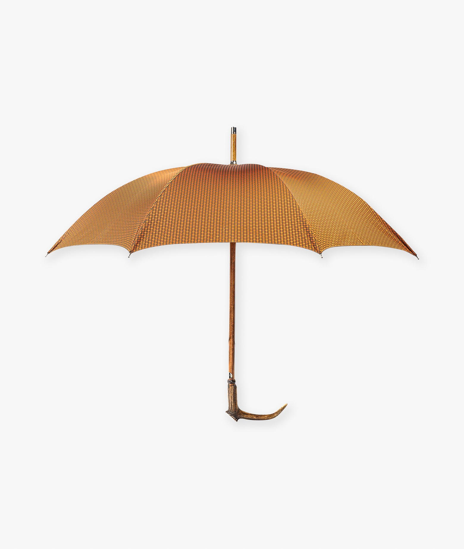 """Peel"" Umbrella"