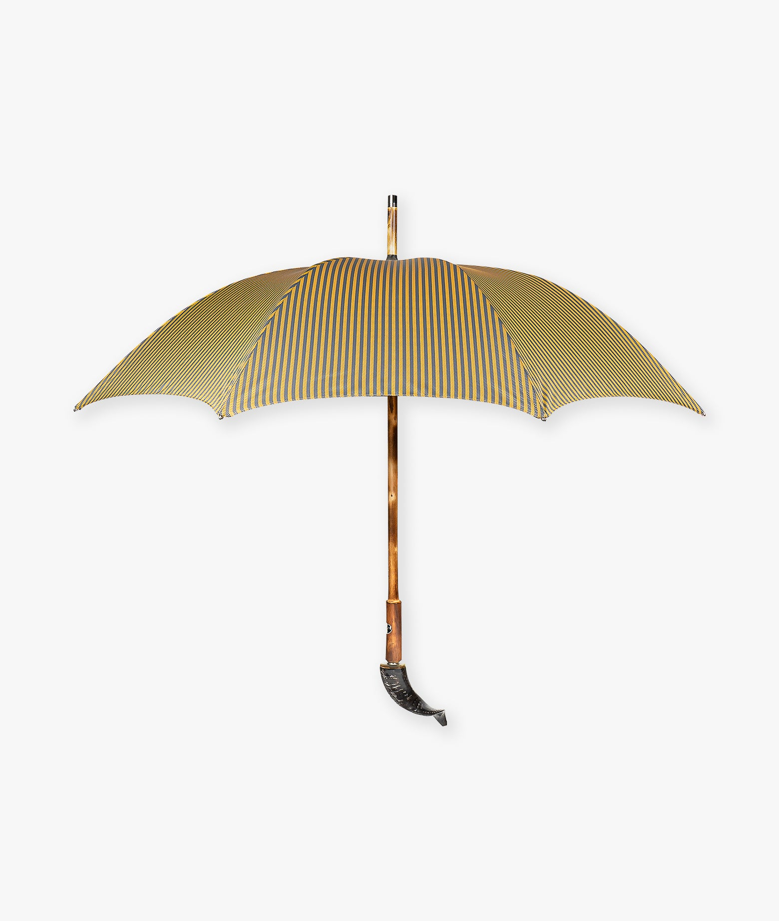 "Umbrella ""Steed"""