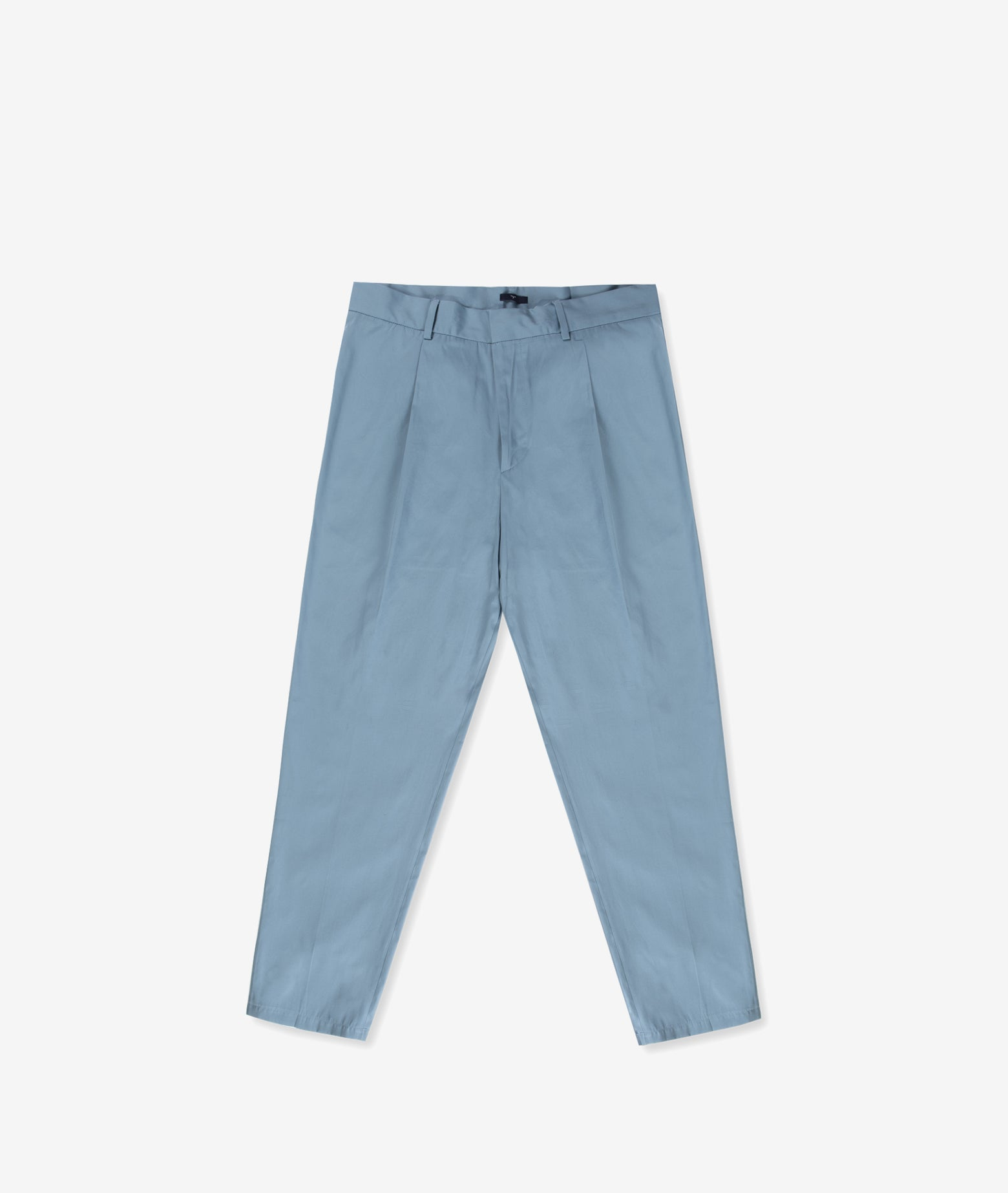 "Lounge Trousers ""Ocean Club"""
