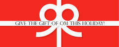 The OM Collection Gift Card