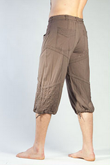 http://www.theomcollection.com/products/mensyogabritches