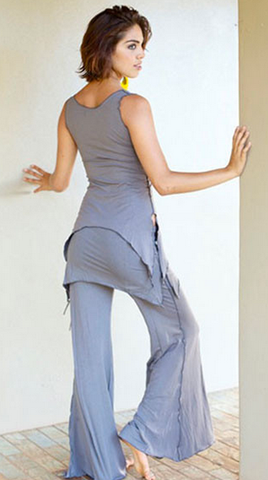 The OM Collection's Faery Long Pant