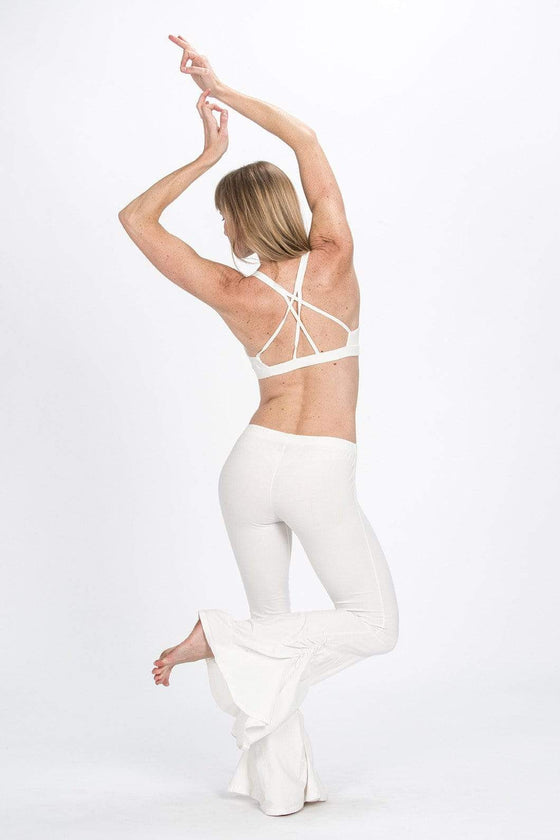 The OM Collection Bra Top Fusion Bra //  OG 2.0