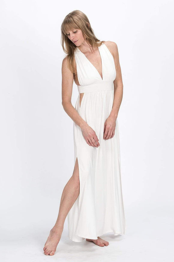 The OM Collection Dress Goddess Dress