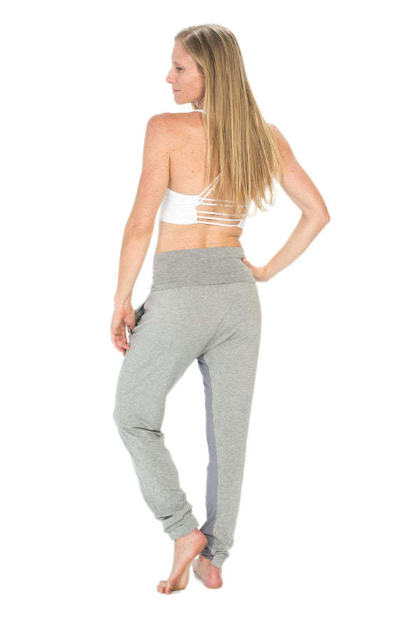 The OM Collection Pants Fem Jogger