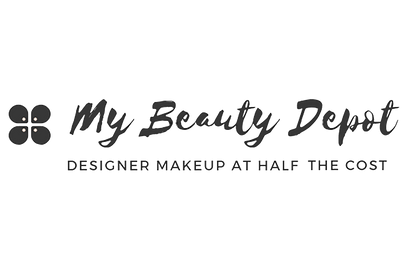 My Beauty Depot