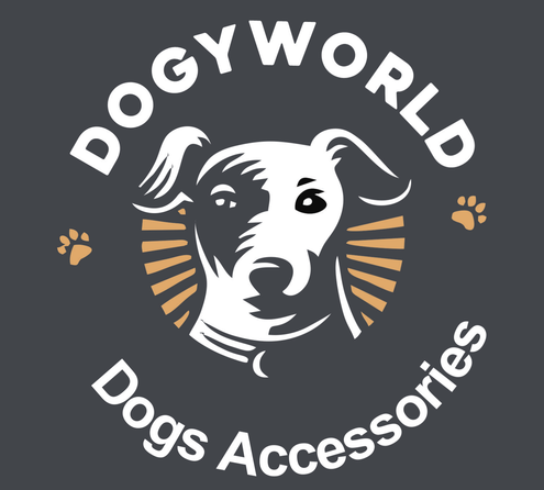 DogyWorld | Amazing Dog Accessories