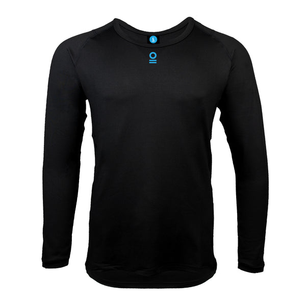 Men's Dynamic Long Sleeve Top