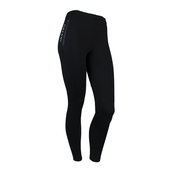 Women's Performance Tights