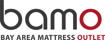 Bay Area Mattress Outlet