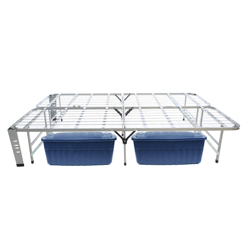 Bedder Base® Bed Frames