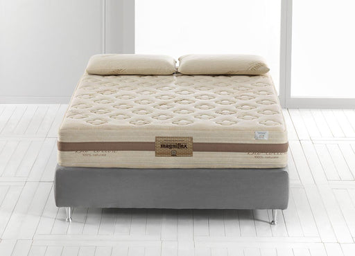 Toscana Cotton Caresse Dual 10