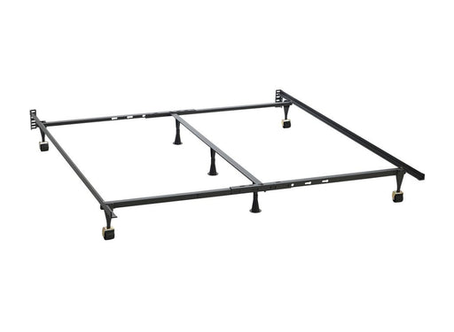 Holly-Lock Bed Frames