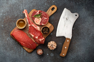 10 Best Beef Cuts for Grilling