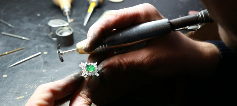 jewelry services in reno nv