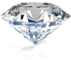 diamond education jewelry stores in reno nv