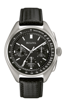 Load image into Gallery viewer, watches bulova lunar pilo 96b251