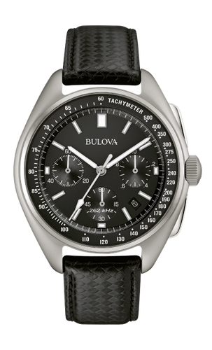 watches bulova lunar pilo 96b251