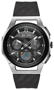 watches bulova curv 98a161