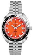 Load image into Gallery viewer, watches bulova oceanographer 98c131