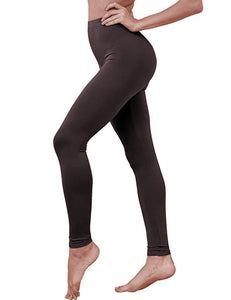 HASLRA Full Length Leggings