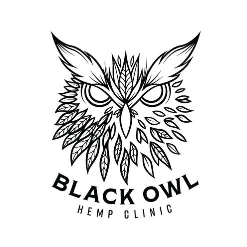 Black Owl Hemp Clinic