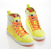 Crazy Horse Neon Yellow - Women