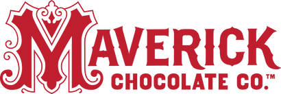 MaverickChocolate