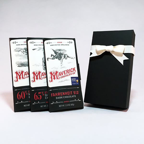 maverick-flavored-chocolate-gift-box