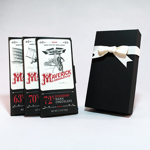 maverick-single-origin-chocolate-gift-box