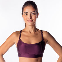 Load image into Gallery viewer, Coco Sports Bra