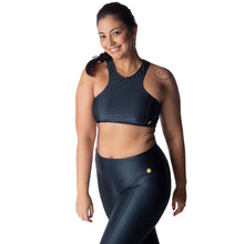 Load image into Gallery viewer, Mia Sports Bra