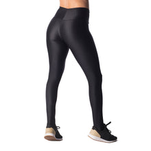 Load image into Gallery viewer, Mia Mid-Rise Legging