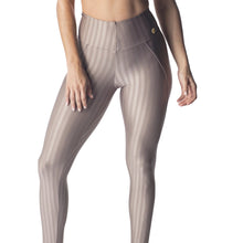 Load image into Gallery viewer, Ade High Waisted Legging