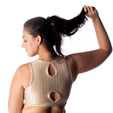 Load image into Gallery viewer, Ade Sports Bra