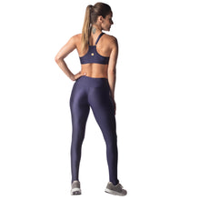 Load image into Gallery viewer, Coco Mid-Rise Legging